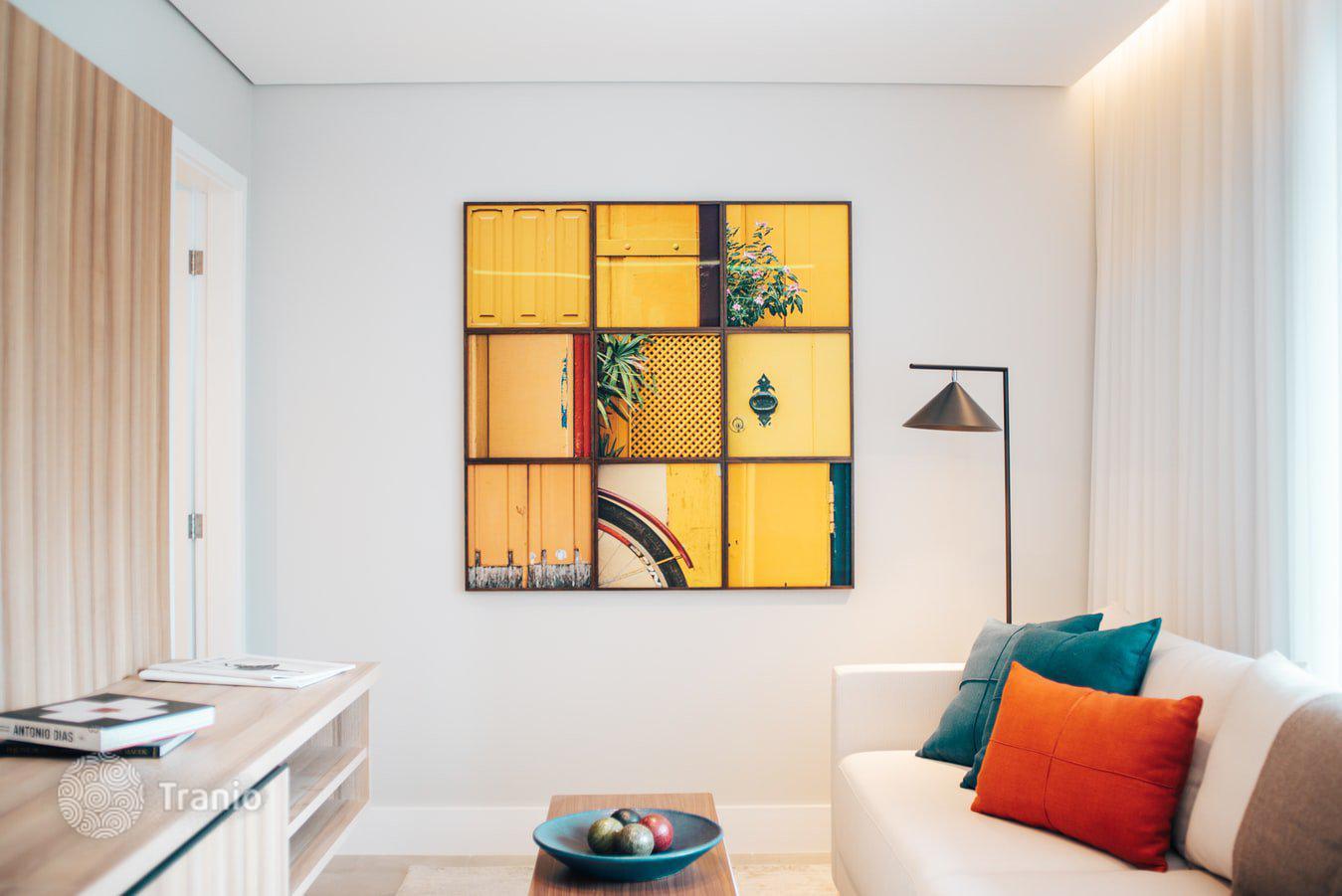 德国 柏林Köpenick 优质公寓 理想位置 优质投资