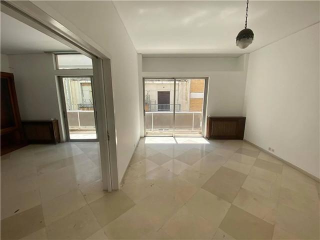 希腊 雅典Kolonaki 优质公寓 合理布局 位置便捷 采光充足